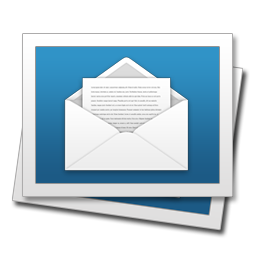 email autoresponders