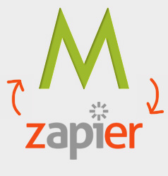 Mailigen Zapier Integration