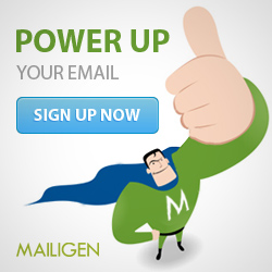 Mailigen affiliate program