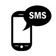 Mailigen SMS marketing